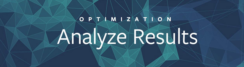 Analyze-your-conversion-facebook-pixel-results-zane-white-com