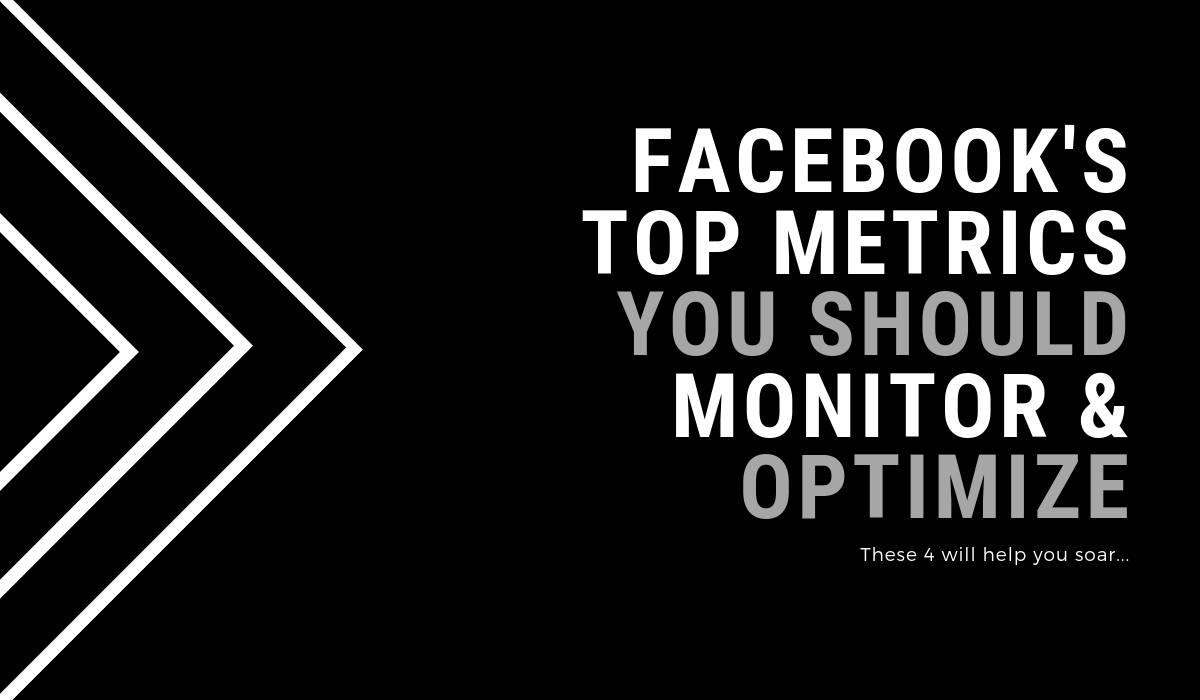 facebook-kpis-you-should-monitor-optimize